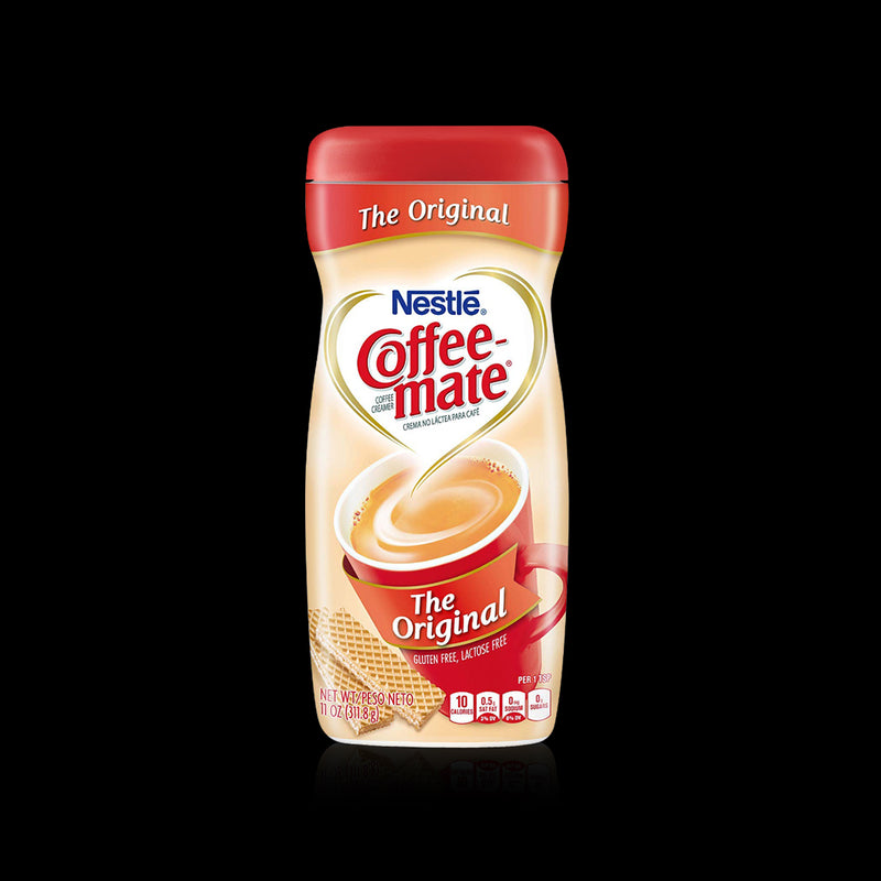 Coffee Mate Original Nestle 311.8 Gr