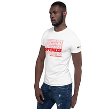 Load image into Gallery viewer, Optimize SEO Short-Sleeve Unisex T-Shirt
