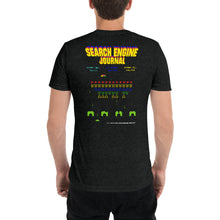 Load image into Gallery viewer, Vintage SEJ Shirt
