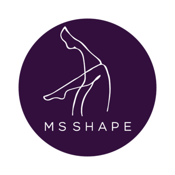 MS SHAPE
