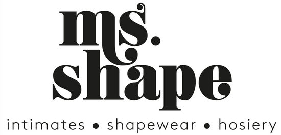Ms. Shape