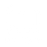 InGrown Organics LLC