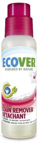 Ecover Stain Remover Stick (9x6.8 Oz)