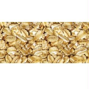 Grain Millers T Hickory Rolled Oats