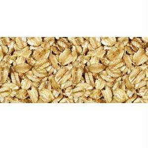 Grain Millers Rolled Oats