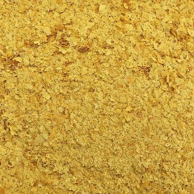 Red Star Veg Sup Lrg Flake Yst (1x50lbs )