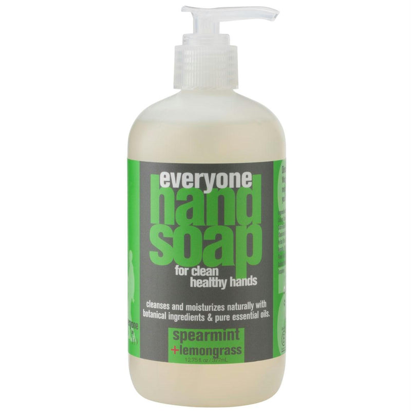 Eo Everyone Soap Spmnt-lmgr (1x12.75oz )