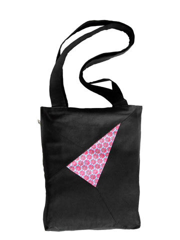 FLOWER HANDTASCHE - Allisbird