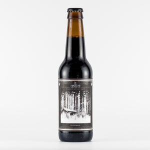 Insomnie Barrel aged 13.5% 33cl