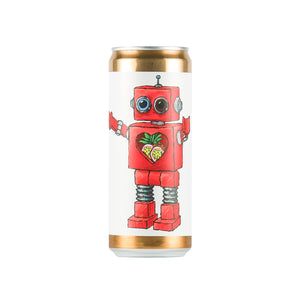 Red Robot DIPA 7.5% 33cl
