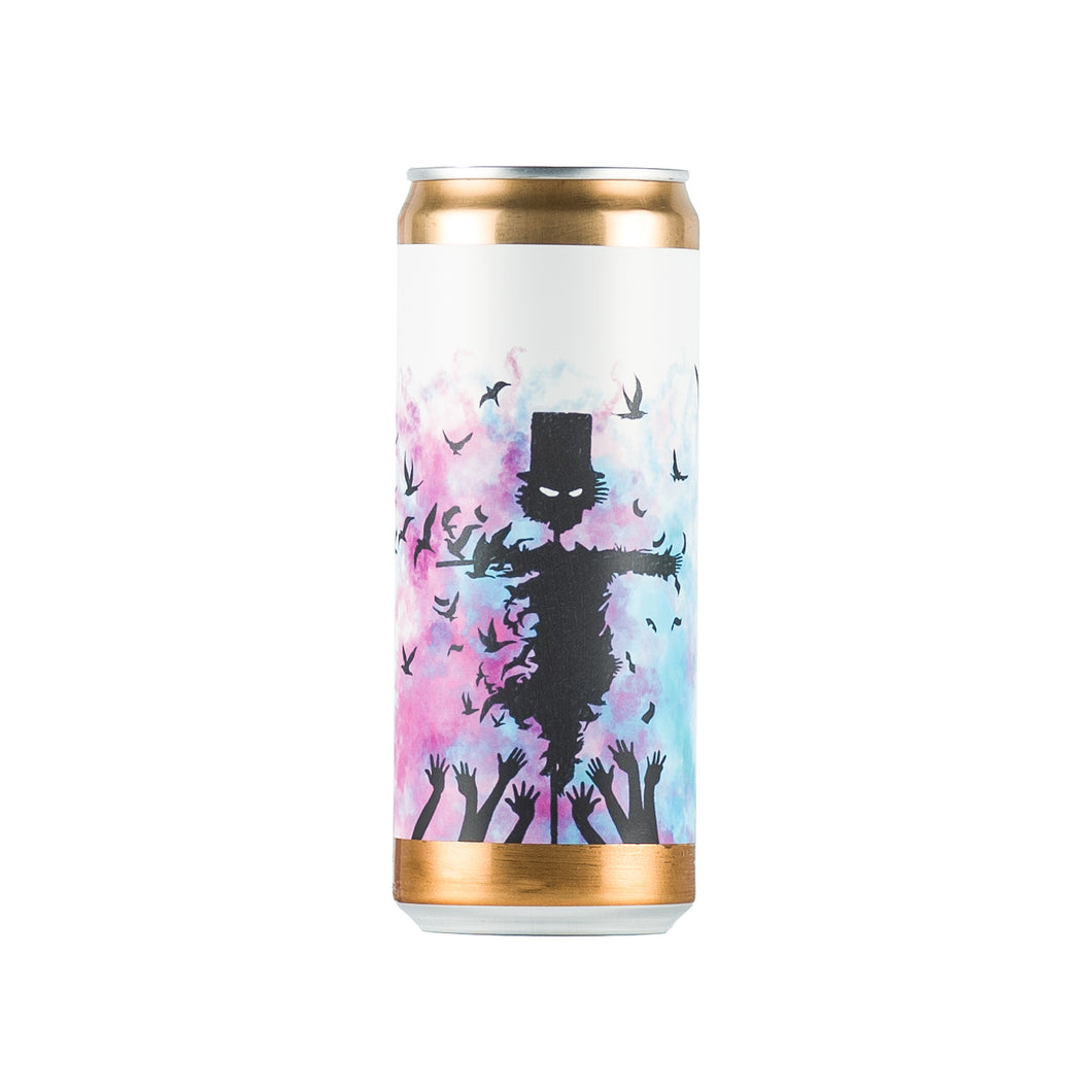 Scarecrow DDH NEIPA 7.0% 33cl