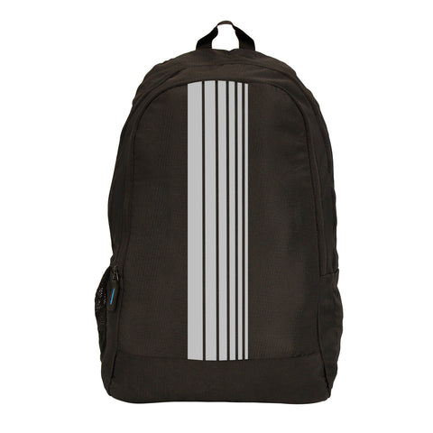 250D Polyester Backpack
