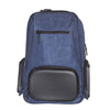 3 Mould Pocket Backpack-1