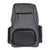 3 Mould Pocket Backpack-2