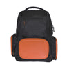 3 Mould Pocket Backpack-3