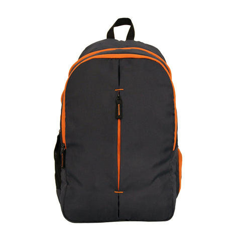 400D Polyester Backpack