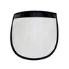 PPE Faceshield  CR#PPE-14