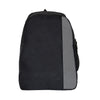 "Black 14"" Laptop Backpack"