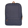 Blue United Backpack