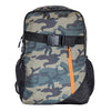 Camouflage Everyday Pack