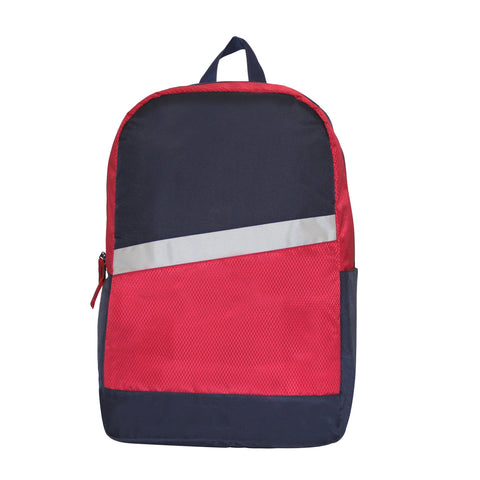 Casual Daypack