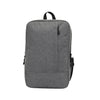 Casual Grey Backpack