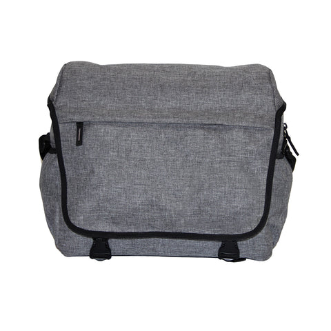Casual Style Messenger