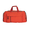 Chestnut Travel Duffle