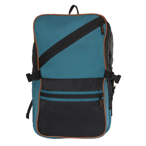 Colorblock Everyday Backpack