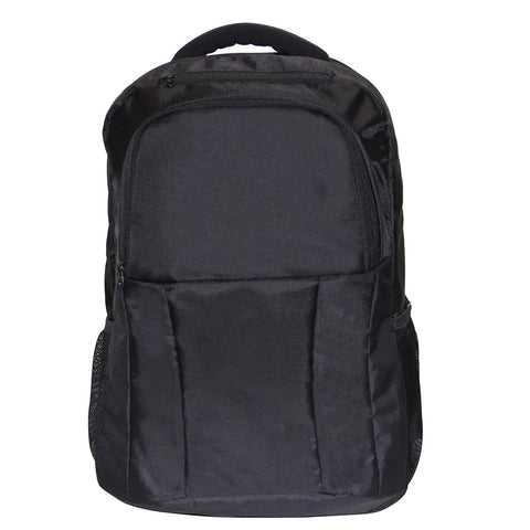 Commodious Laptop Backpack