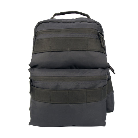 Easy Go Backpack