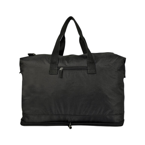 Foldable Travel Duffle