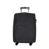 Four wheel Trolley Bag