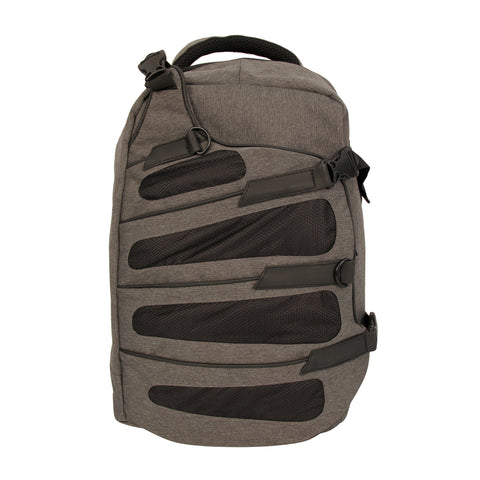 Greyknight Backpack