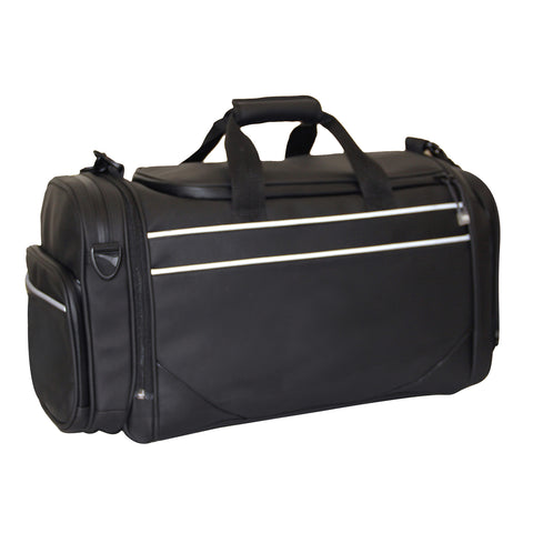 Detachable Duffel Plus Sling Bag