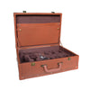 Bar Set Gift Trunk