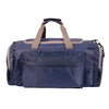 Indigo Travel Duffle