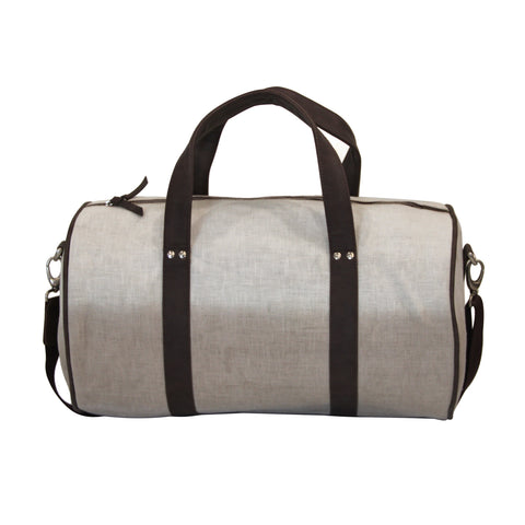 Ombre Duffle Bag