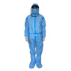 PPE Blue Coverall CR#PPE-10