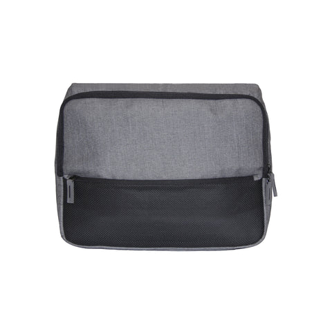 Perfect Commuter Bag-1