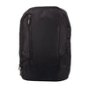 Polyester 600D Professional Backpack
