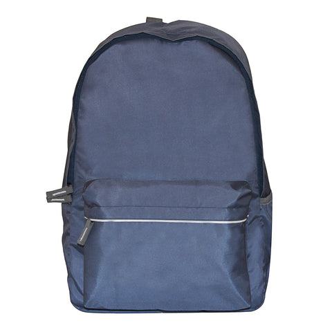 Polyester Everyday Backpack