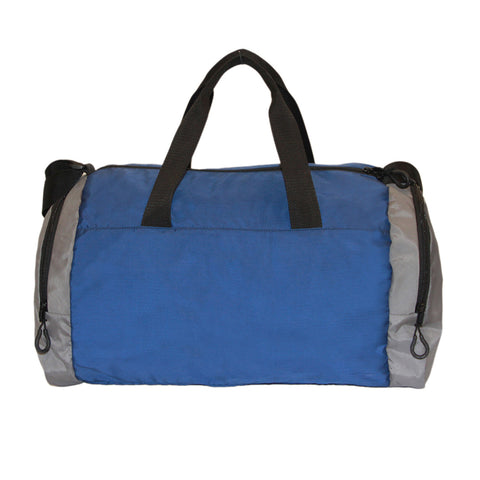 Polyester Gym Bag