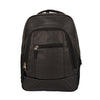 Premium Black Backpack
