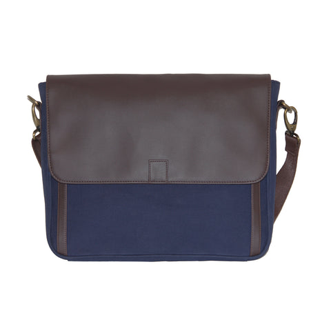 Professional Shoulder bag
