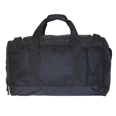 Spacious Large Size Traning Duffle