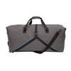 The Carryall Duffle