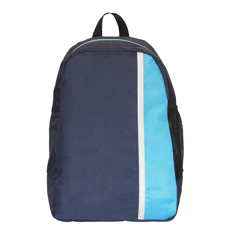 Two-Tone Classic Day Pack