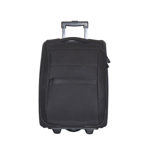 Two Wheel Trolley Bag