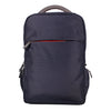 Unisex Sturdy Backpack